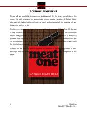 Meat one final.docx