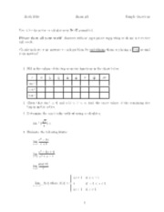 MATH_1010_Sample_Exam_1_Fall_2011