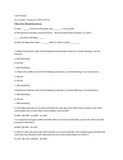 accounting homework answers.docx
