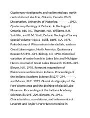 the great lakes (Page 219-220)