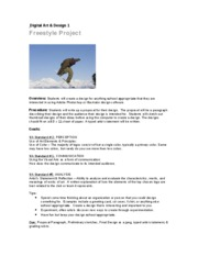 FreestyleProject-1