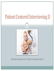 Patient+Centered+Interviewing+II.pdf