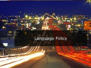 2301-14-LanguagePolicy