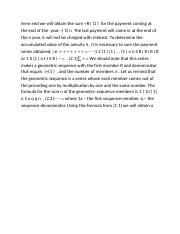 FINANCIAL MATHS_0185.docx