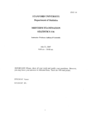 STAT116MIDTERMDocument