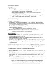 Chapter 7 - Management Outline.docx