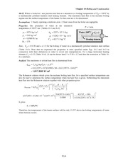 Thermodynamics HW Solutions 792