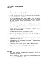 tutorial_5_answers.doc