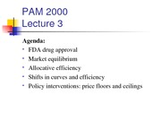 PAM_2000_Spring_2009_Lecture_3