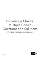 Knowledge_Check_-_Multiple_Choice_Questions_and_Solutions_(PDF)[1]