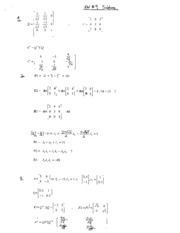 AME525_Homework_09_Solutions_110707