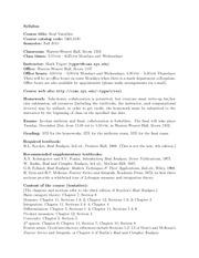 HW-4 (Hawaii) - Clear Form FORM HW-4(REV 2014 STATE OF HAWAII ...