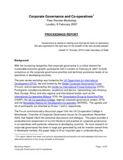 Final_Report_of_London_Cooperative_and_Corporate_Governance_Workshop