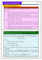 03_Estimation_part6