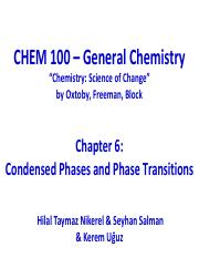 Ch_6_Condensed Phases_Phase Transitions_part2.pdf