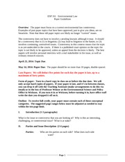 Paper_Guidelines+2012-1-2