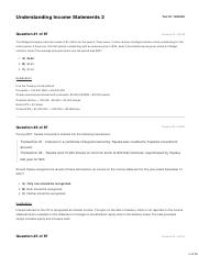 03 Understanding Income Statements 2.pdf