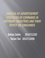 Advertisement Strategies.pptx