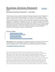 Business Services Research.docx