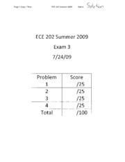 exam_3_solution_summer09