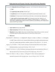 lRP_TOPIC_ASSIGNMENT (1) (2)