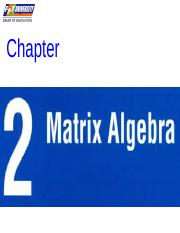 chapter 02 part2.ppt