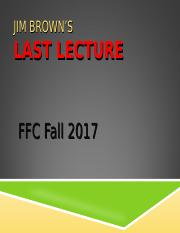 Last Lecture F17 FFC In-Class(1).ppt