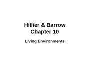 Hillier___Barrow_Chapter_10
