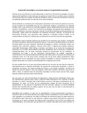 residuos-agroindustriales.docx