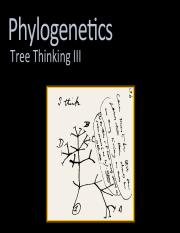 Spring 2016 Lecture 6 - Phylo 3 02.08.16.pdf