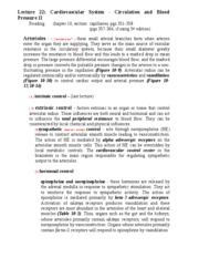 lecture_notes_22_(ta)