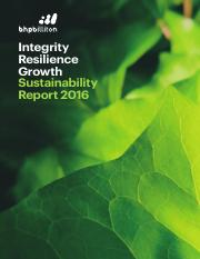 bhpbillitonsustainabilityreport2016 (1)
