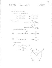 CE203_Hmwrk04_TheodoliteObservations_Solution(1)