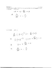 exam3_prac_solution2