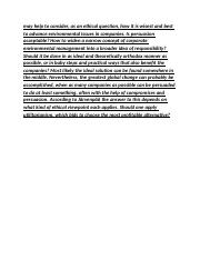 Toward Professional Ethics in Business_1846.docx