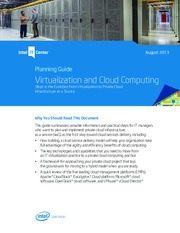 cloud-computing-virtualization-building-private-iaas-guide