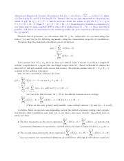 EE483_Homework_5_Solutions.pdf