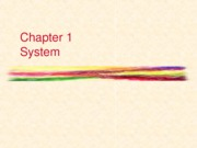 Chap01_Systemupdated