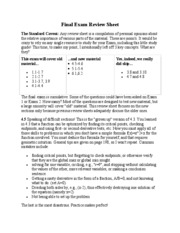 math 116 syllabus Math 116: finite mathematics and calculus i spring 2017 course syllabus njit academic integrity code: all students should be aware that the department of mathematical.