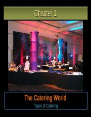 Lesson-1-The-Catering-World.ppt