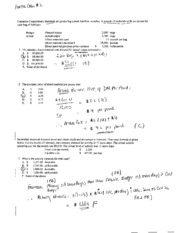 Second Practice Exam with step exp Spring 2014.pdf