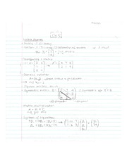 STAT 118_Ch5 Notes_pg1