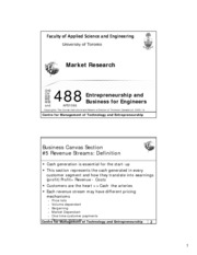 03 MarketResearch2014