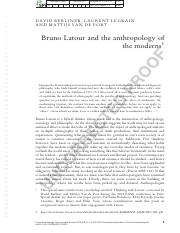 Bruno_Latour_and_the_anthropology_of_the.pdf