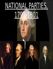 1790-1803_early_republic.pptx