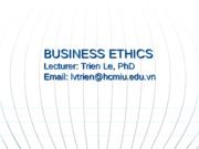 Business_Ethics_Introduction
