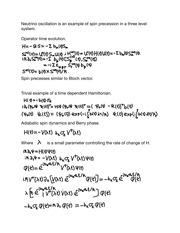 Lecture note 12 oct 1, 2013