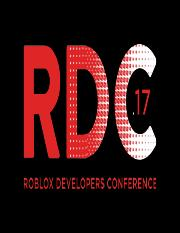 Highlights_RDC2017.pdf