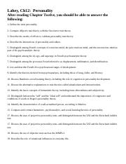 Chapter12 Study Guide.doc