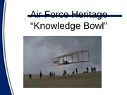 Air_Force_Heritage_V1